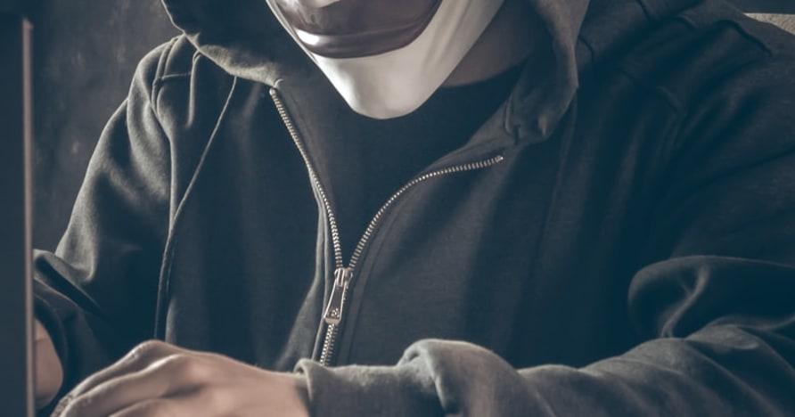 온라인 카지노 사기 | 위험 신호 파악
