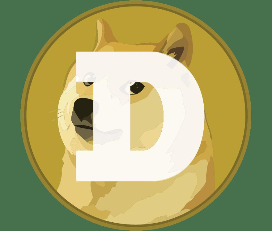온라인 카지노 Dogecoin