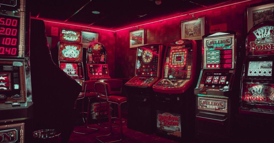 영국의 도박 산업을위한 새로운 광고 규칙 설정