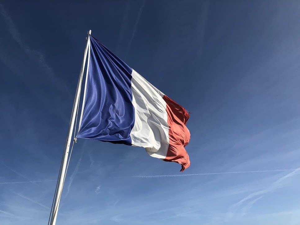 Groupe Partouche의 Drive-Through Casino로 프랑스의 도박 수준이 높아졌습니다.