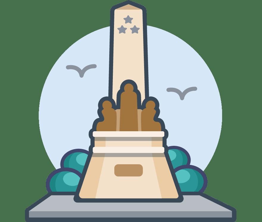 13 필리핀 2021 최고의 온라인 카지노