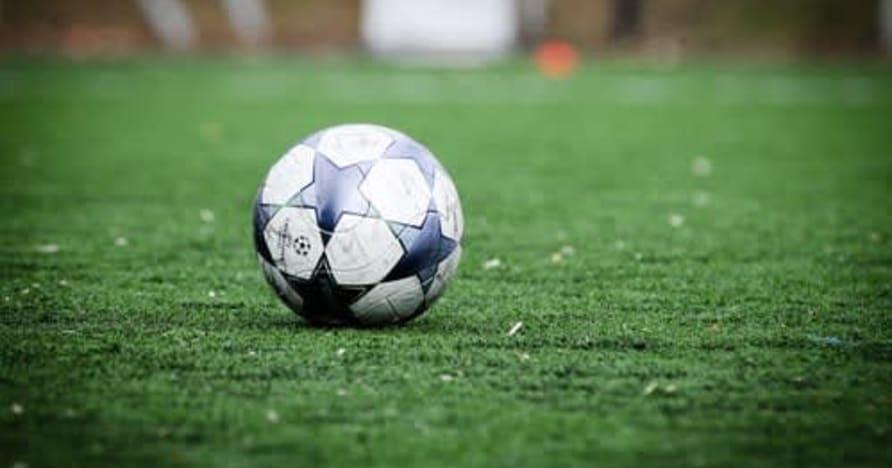 Betano, Fluminese와 브라질에서 두 번째 축구 파트너십 체결