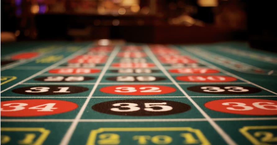 Play'n GO는 환상적인 포커 게임: 3 Hands Casino Hold'em을 출시했습니다.