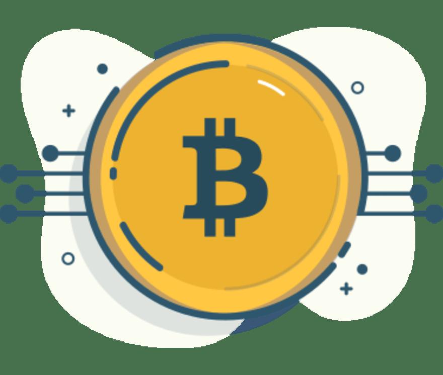 온라인 카지노 Bitcoin