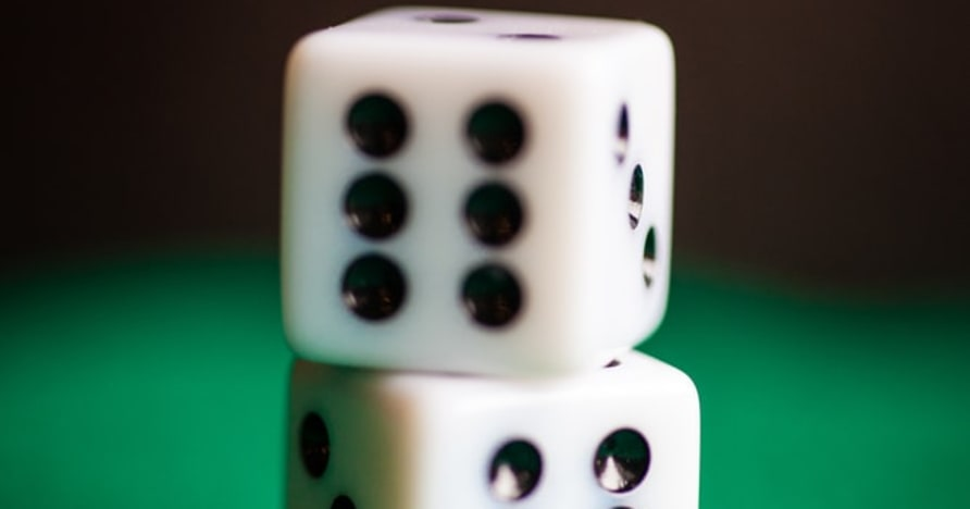 크랩 검토 | 온라인 크랩 플레이 및 승리