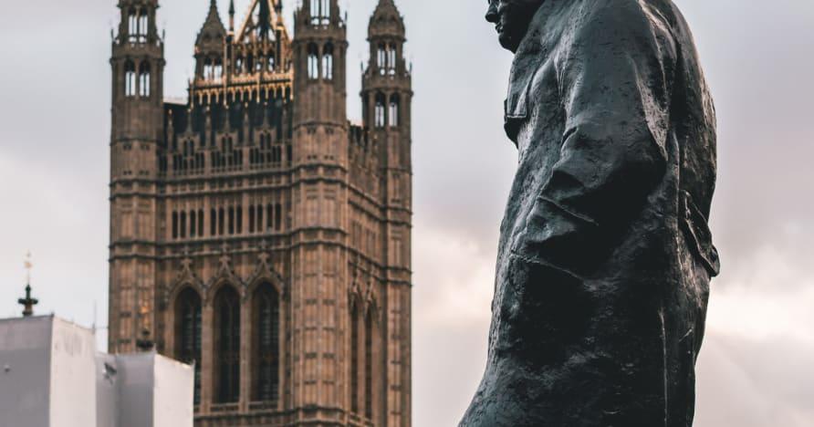 새로운 온라인 카지노 규칙이 영국 시장을 강타하면서 개혁 직조기, 주요 우려 사항 설명