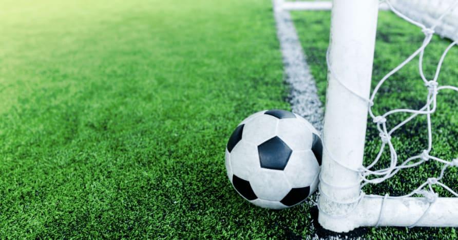 더 많은 성공을 위한 3분 가상 스포츠 베팅 가이드