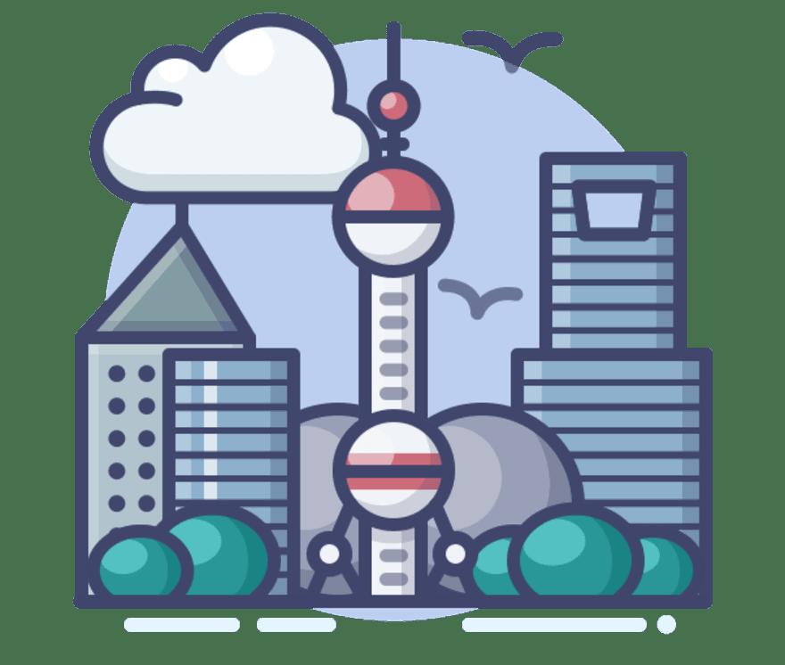 31 인도네시아 2021 최고의 온라인 카지노