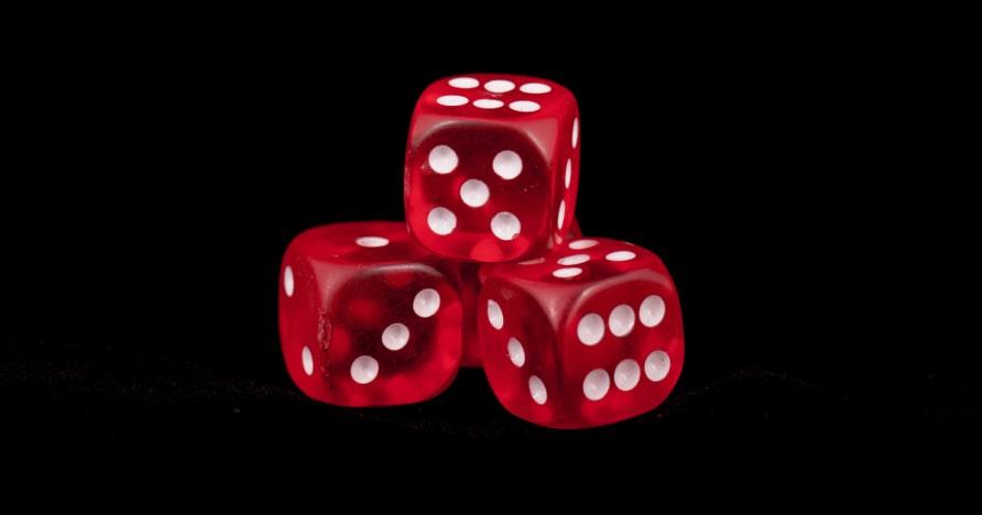 성공적인 도박꾼되기와 도박 전략의 중요성