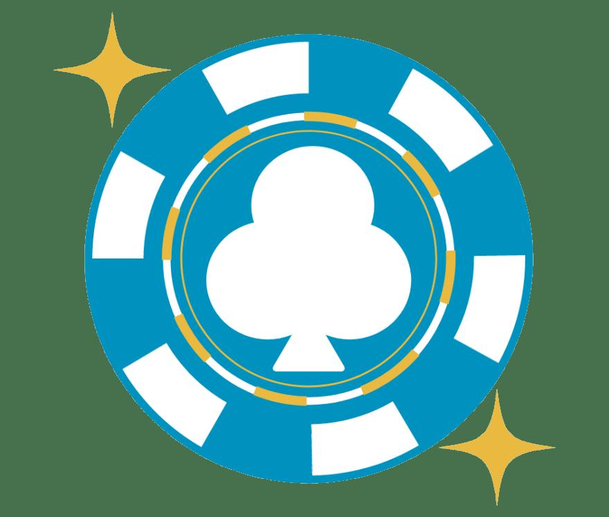 2021년 최고의 카지노 홀덤 온라인 카지노