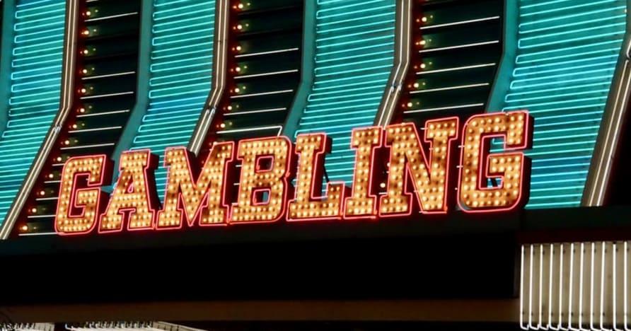사모 사 카지노는 도박꾼들에게 게임을 할 수있는 유효한 이유를 제공합니다