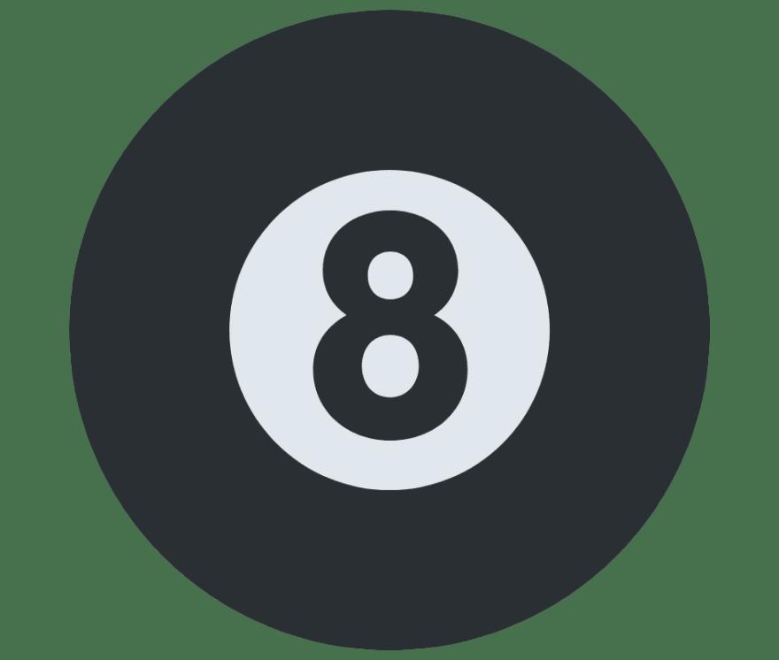 2021년 최고의 키노 온라인 카지노