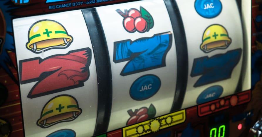 도박을위한 제일 구멍