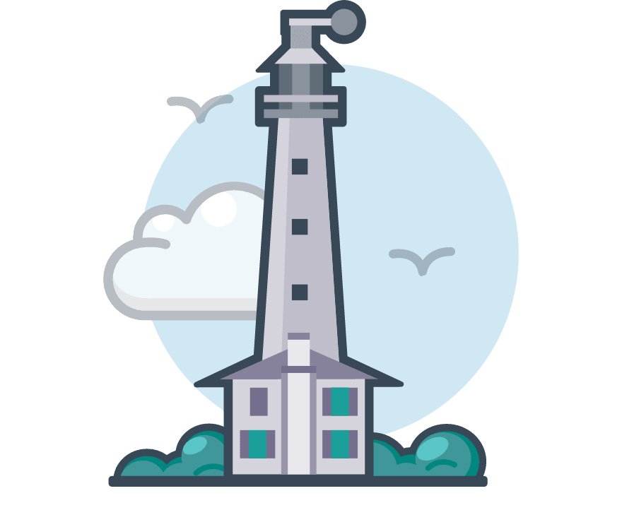 21 버뮤다 2021 최고의 온라인 카지노