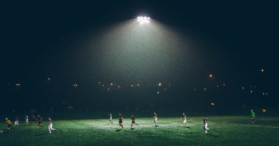 Betsson은 독일에서 스포츠 베팅 서비스를 제공 할 수 있습니다.