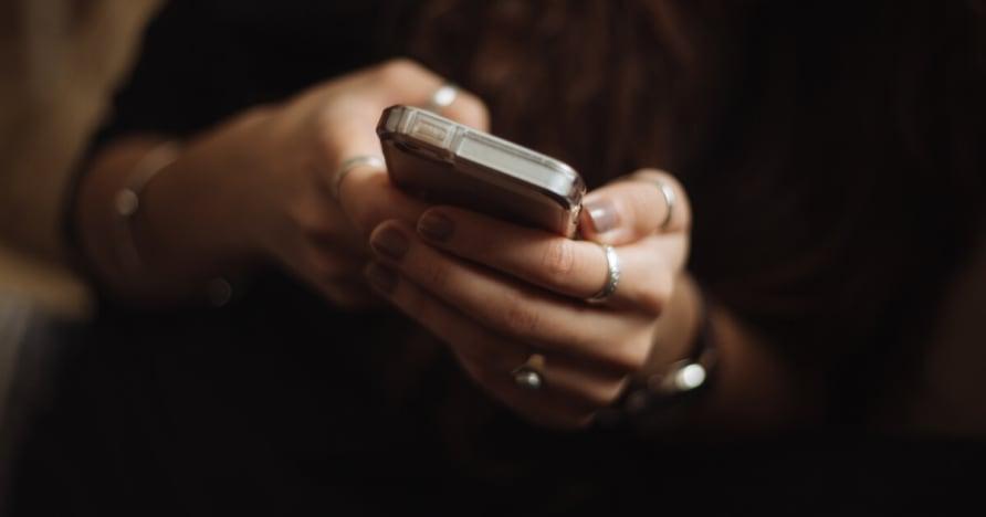 중국은 필리핀에서 온라인 도박 금지에 대한 푸쉬